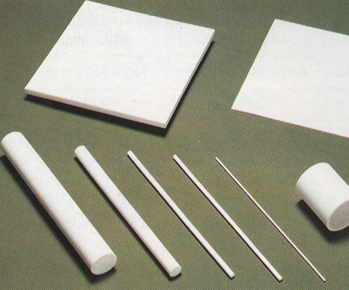 high-temperature polymers
