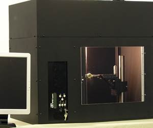 CAMX 2019 exhibit preview: DPSS Lasers