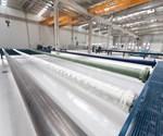 Filament wound utility poles offer design flexibility