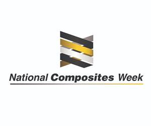 National Composites Week is born