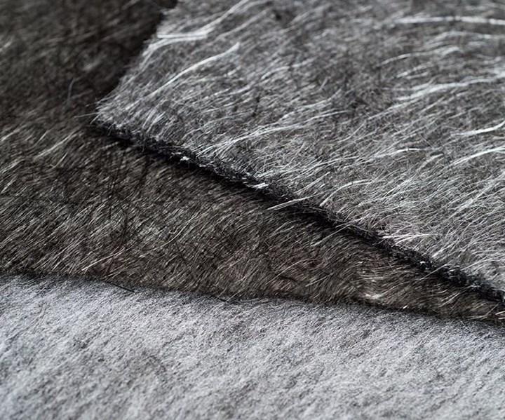 recycled carbon fiber ELG Carbon Fibre