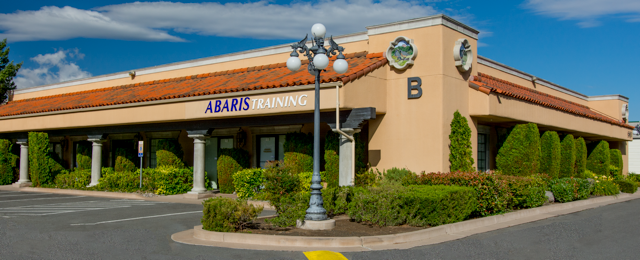 Abaris Training Resources expanded facility