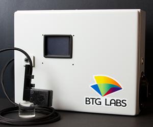 CAMX 2019 exhibit preview: BTG Labs