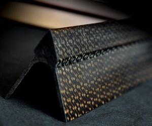 CAMX 2019 exhibit preview: Matrix Composites
