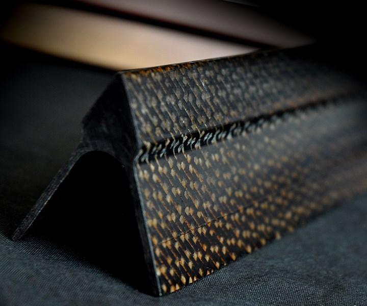 CAMX 2019 Matrix Composites