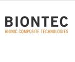 biontec composites