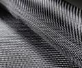 Chomarat JEC World 2019 multiaxial carbon fiber fabric