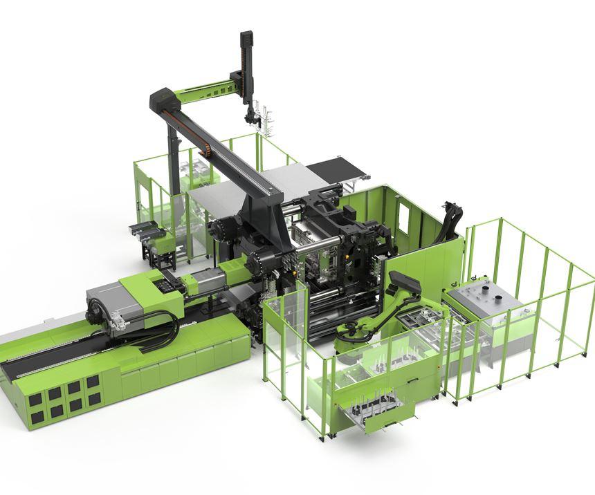 composite automation