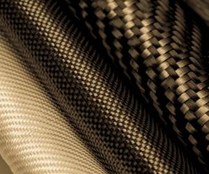 Michelman surface modifiers for technical textiles at JEC World 2019