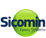 Sicomin Epoxy Systems JEC World 2019