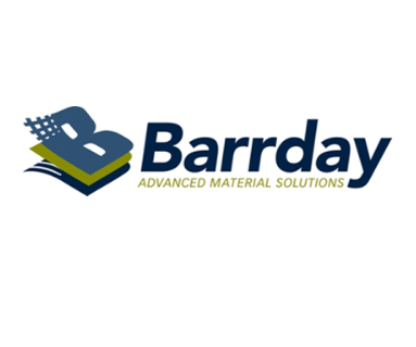 Employment Opportunity: Market Manager, Barrday