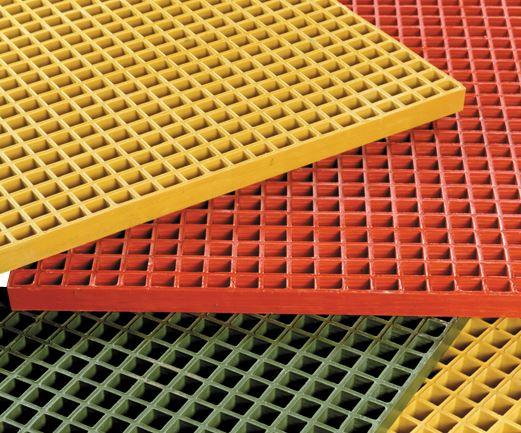 fiber reinforced polymer, composite materials, fiberglass, glass fiber
