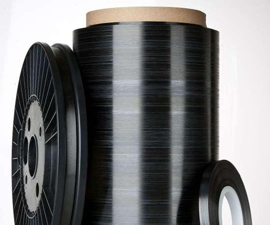 carbon fiber, carbon fiber thermoplastic tape, thermoplastics, thermoplastic