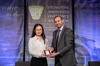 automotive composites