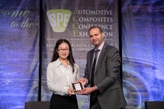 automotive composites
