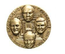 composites award