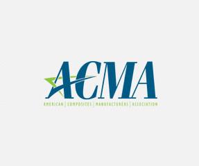 ACMA composites