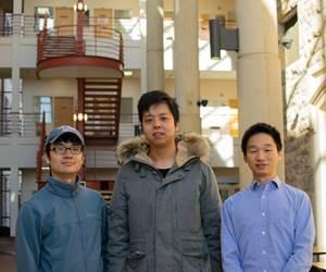 porous carbon fiber research for energy storage