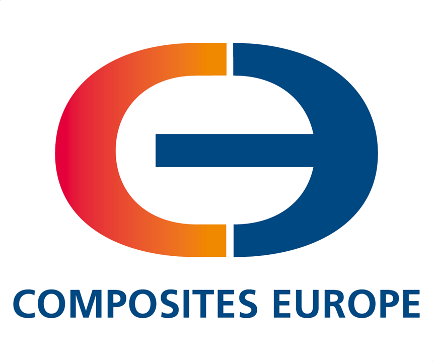 composites europe trade show and conference