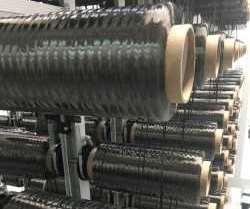 UD prepreg, prepreg, composite materials