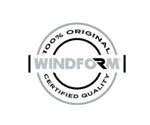Windform 3D printing carbon fiber