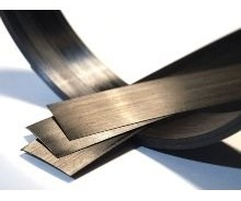 Hexcel Arkema carbon fiber thermoplastic unidirectional prepreg tapes