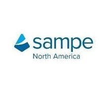 SAMPE North America
