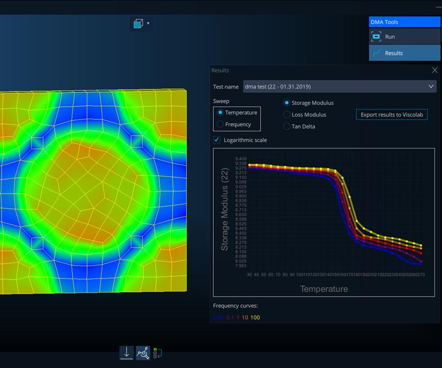 composites simulation software, composites, composites modeling