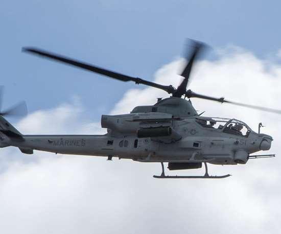 composites, aerospace composites, composite materials, composite helicopter blades