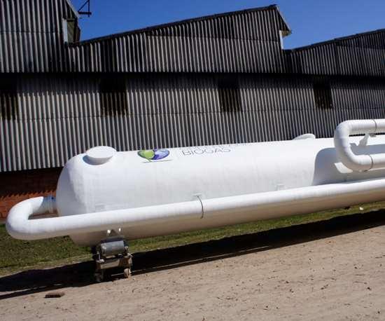 composite scrubber, composite tanks