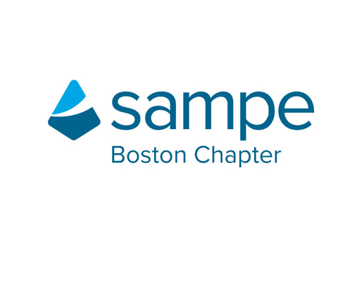 SAMPE, advanced materials