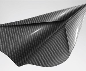 thermoplastic composites