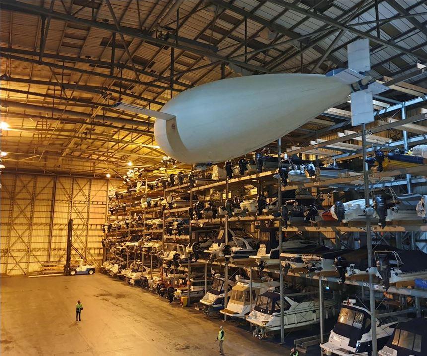 carbon fiber, UAV, unmanned aerial vehicle