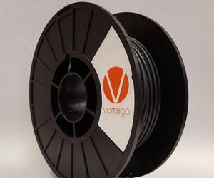 3D printing, carbon fiber