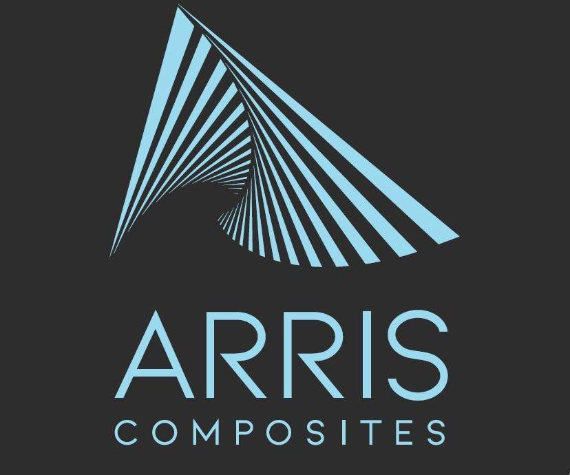 Arris Composites