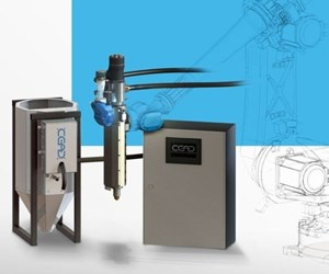 continuous fiber 3D printing