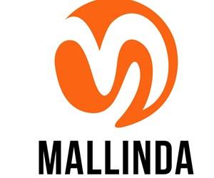 Mallinda