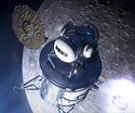 Artemis NASA program