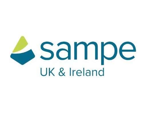 SAMPE UK and Ireland