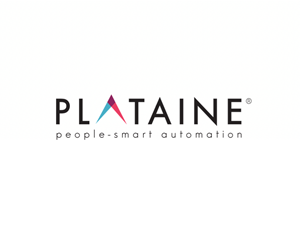 Plataine joins the National Composites Centre