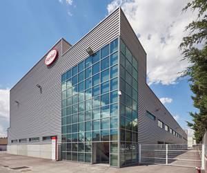 Henkel opens European hub for aerospace adhesive solutions