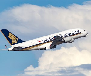 TRB chosen to supply materials for Airbus A380 luxury suites