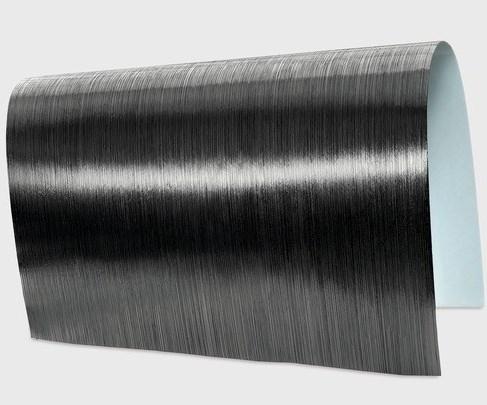 prepreg carbon fiber composite for aerospace