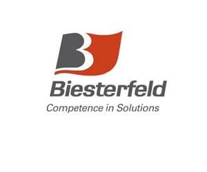 Biesterfeld Spezialchemie acquires Norwegian distributor Lindberg & Lund AS