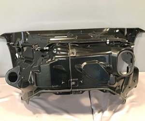 CSP to supply Ford with composite engine shroud