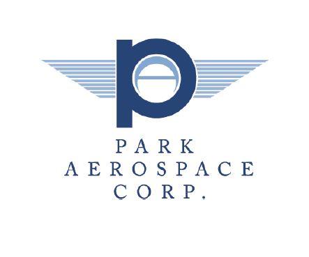 Park Aerospace