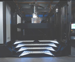 CAMX Additive Manufacturing Workshop Speaker: CEAD