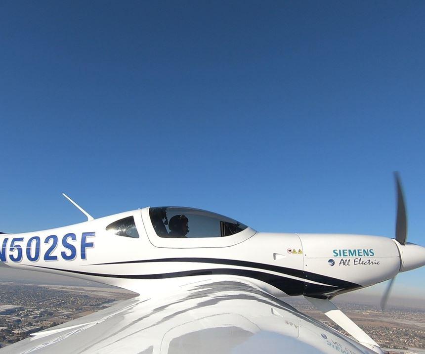 aerospace composites