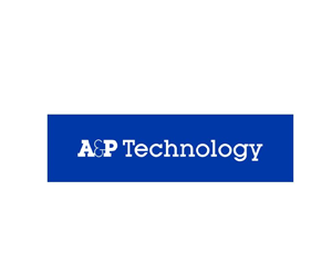 A&P Technology awarded contract for attritable aircraft primary structure