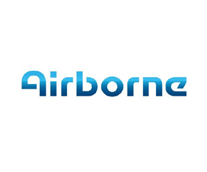 Airborne UK joins the National Composites Centre as Tier 2 member